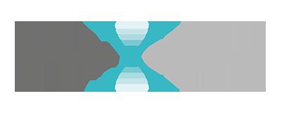 Futura Genetics Logo